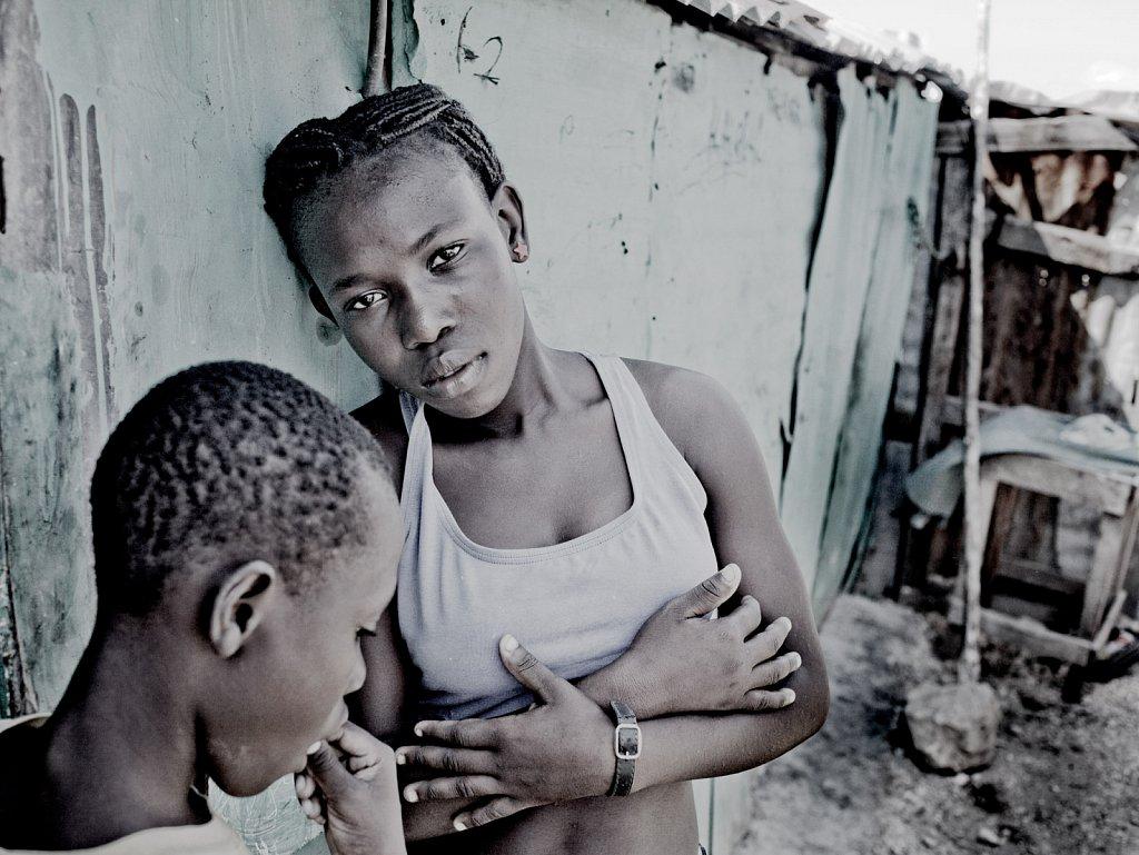Kindersklaven-06.jpg