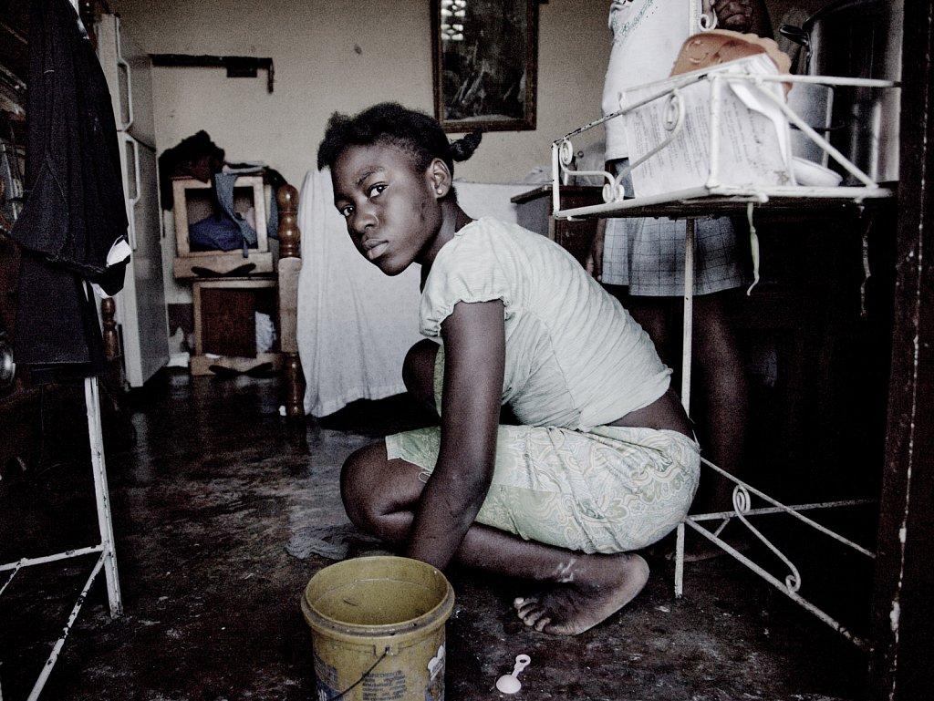 Kindersklaven-22.jpg