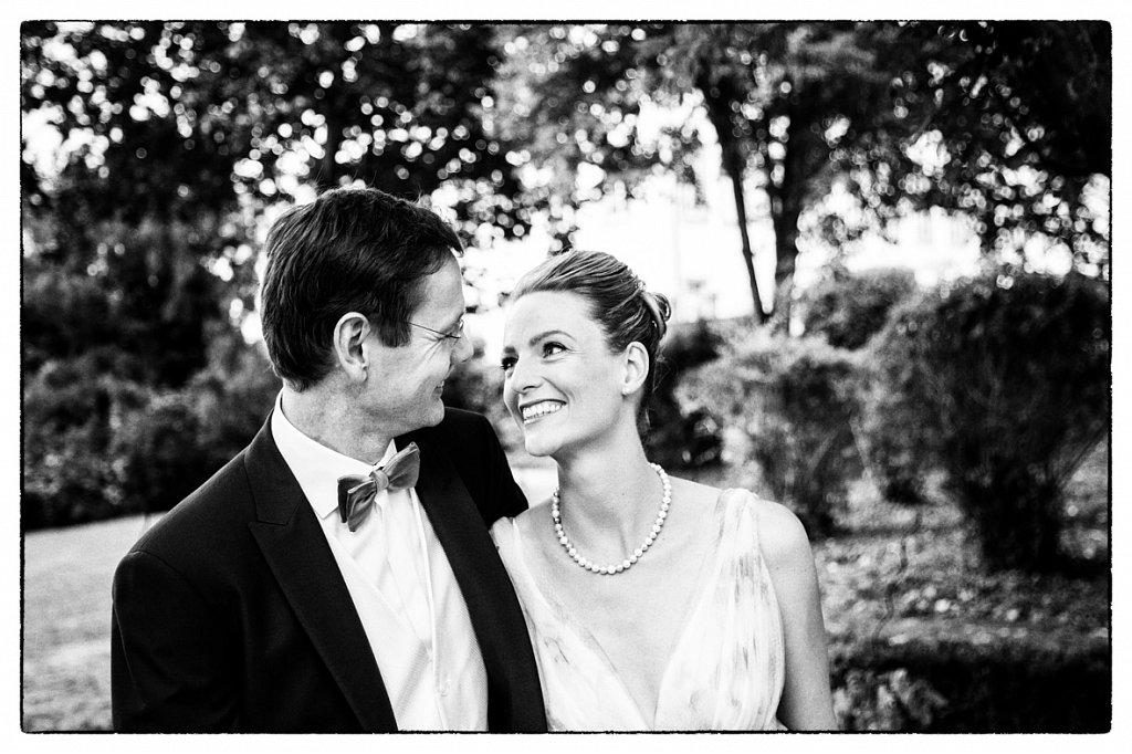 Hochzeit-Film-133.jpg